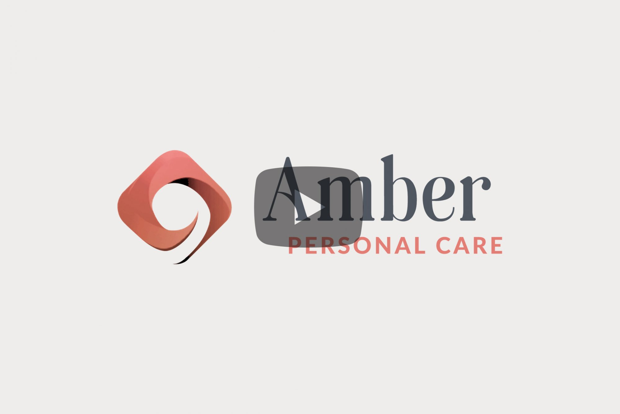 Amber Video Page