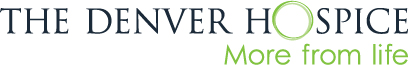 denver-hospice-logo